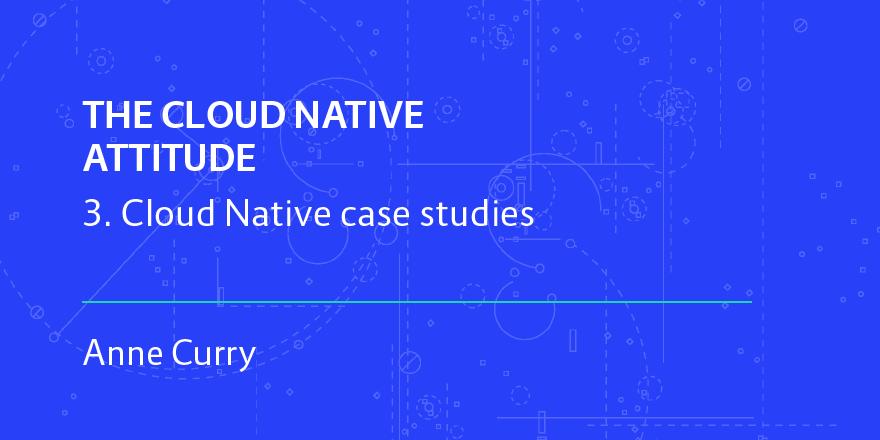 Cloud Migration Questionnaire