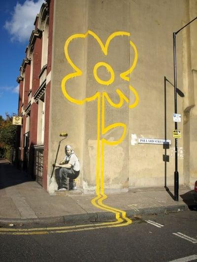 Banksy_Pollard_Street