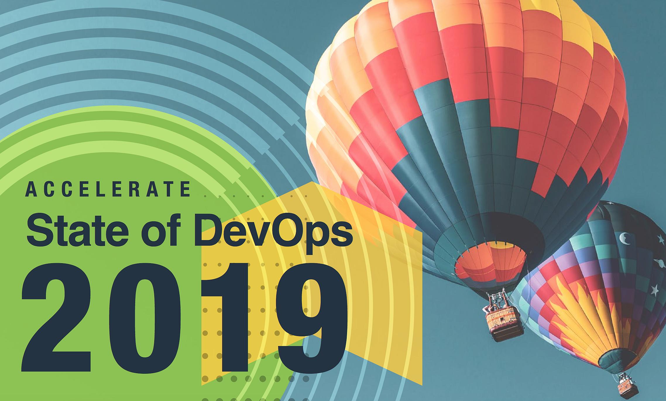 DevOps2019