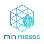 MiniMesos logo - Mesos Usability