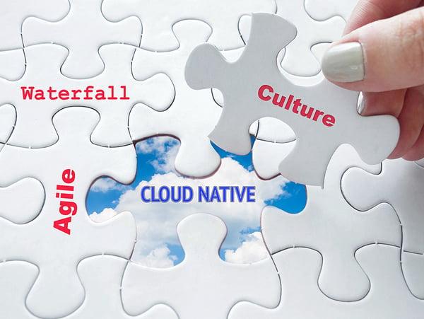 CultureCloudnative