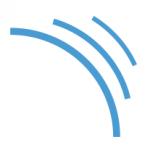 SonarQube logo - Moving minimesos CI from Jenkins to Travis