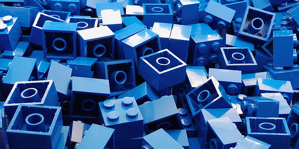 LegoPlayTime