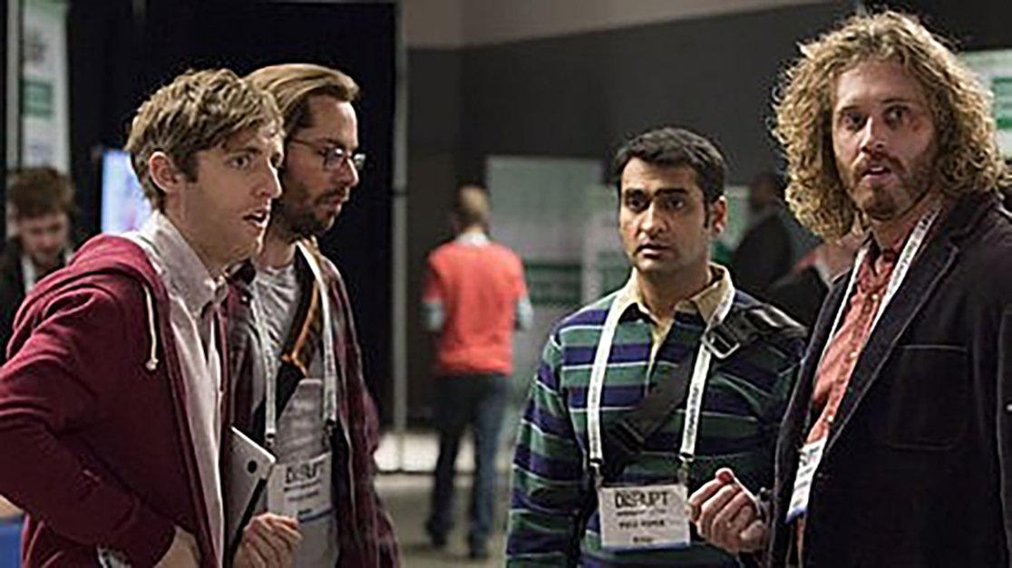 PSSiliconValley_S4Ep3