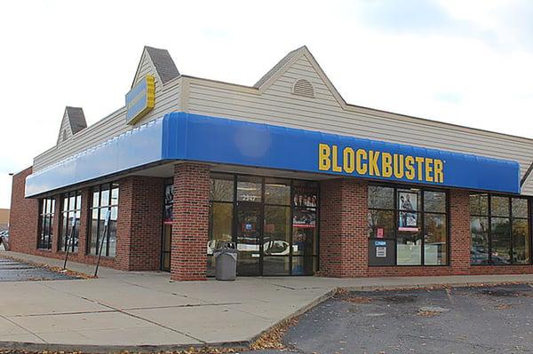 PSblockbuster