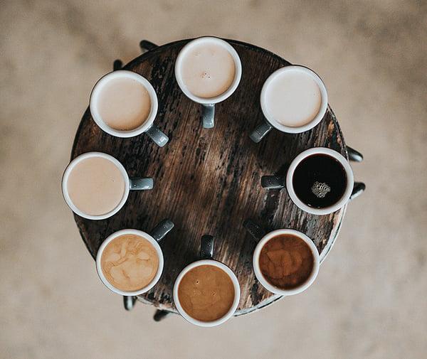 PScoffees-unsplash