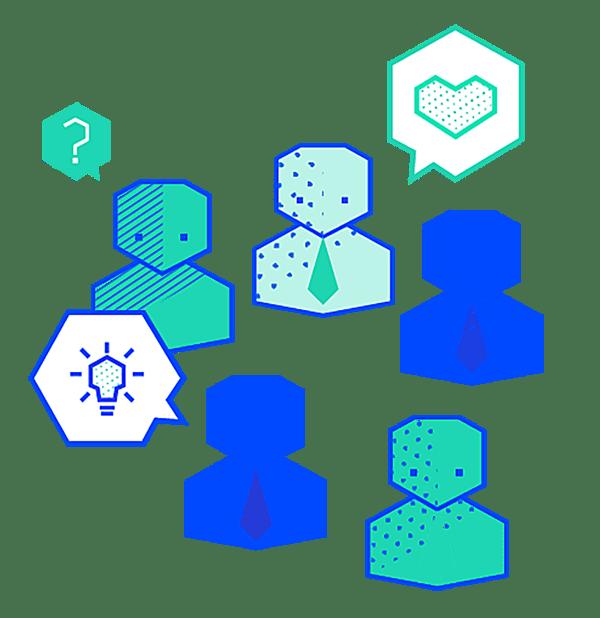 PSgroup_brainstorming