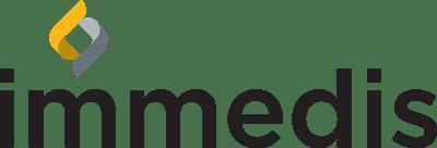 PSimmedislogo