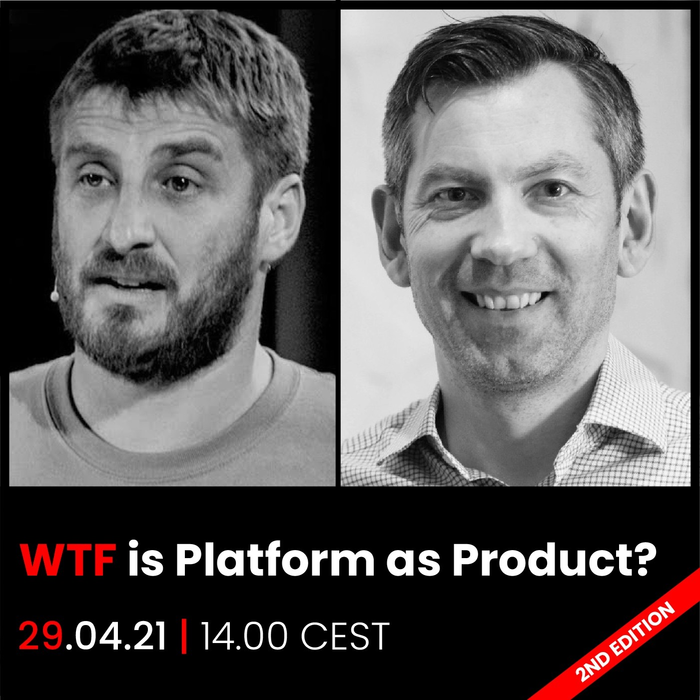 WTF is Platform as Product@2x