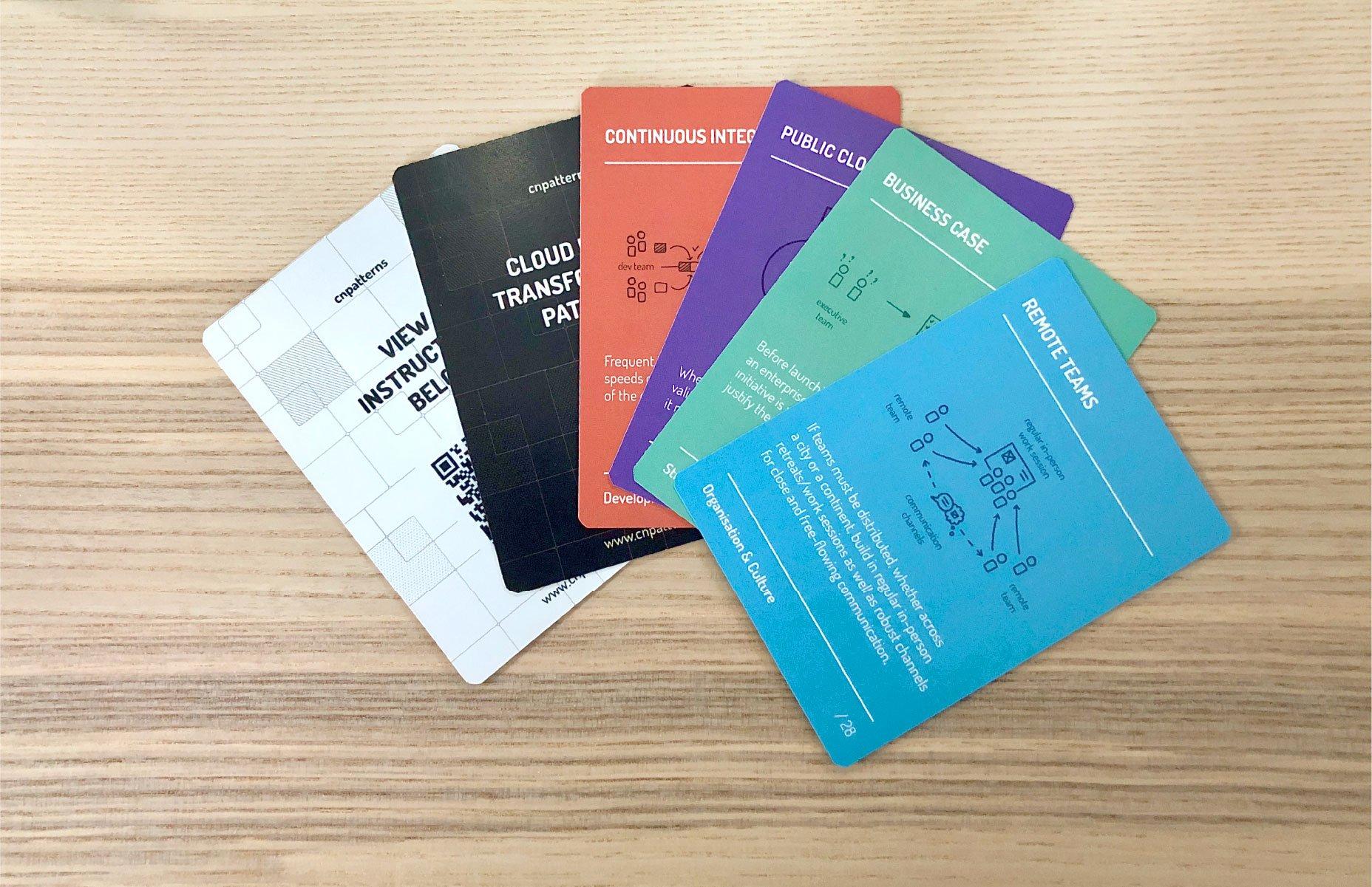 cnt-cardsworkshop-copy