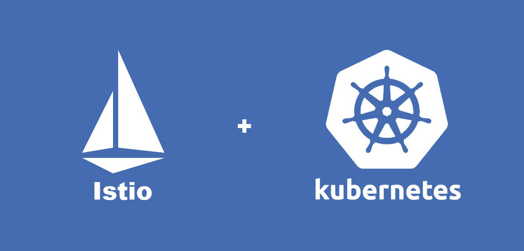 istio-and-kubernetes (1)