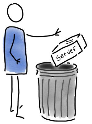 server-in-bin-1