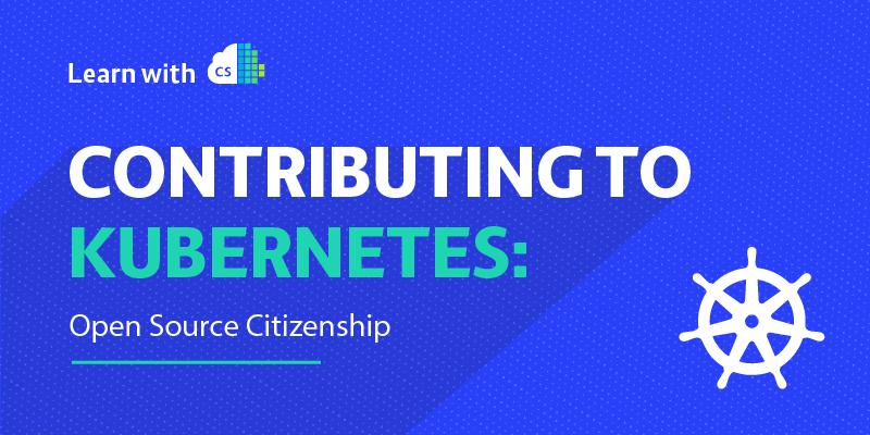 19.09.05_Contributing_to_Kubernetes_social_media_postcard copy.ai
