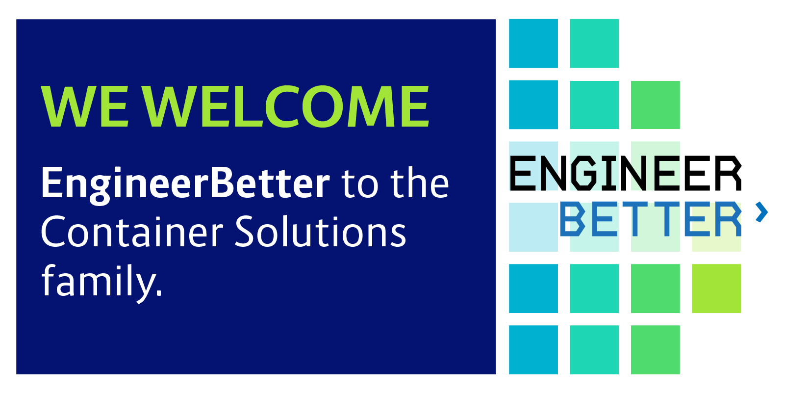 engineerbetter_acquisition_alert.png