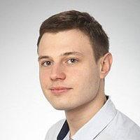 Michal Cwienczek