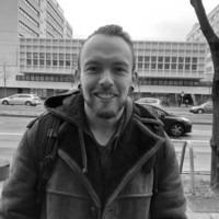 Brendan Kamp