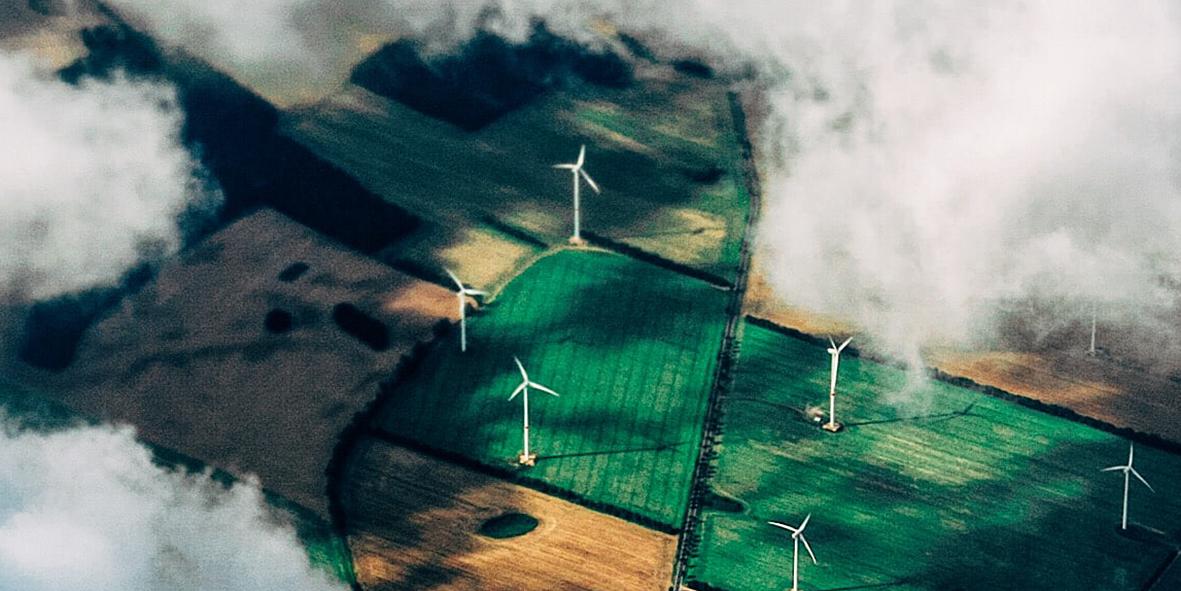 cloud_landscape_windfarm.jpeg