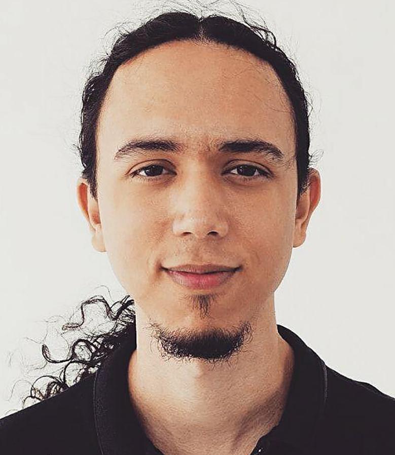 Lucas Severo Alves