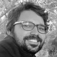 Rafael Portela