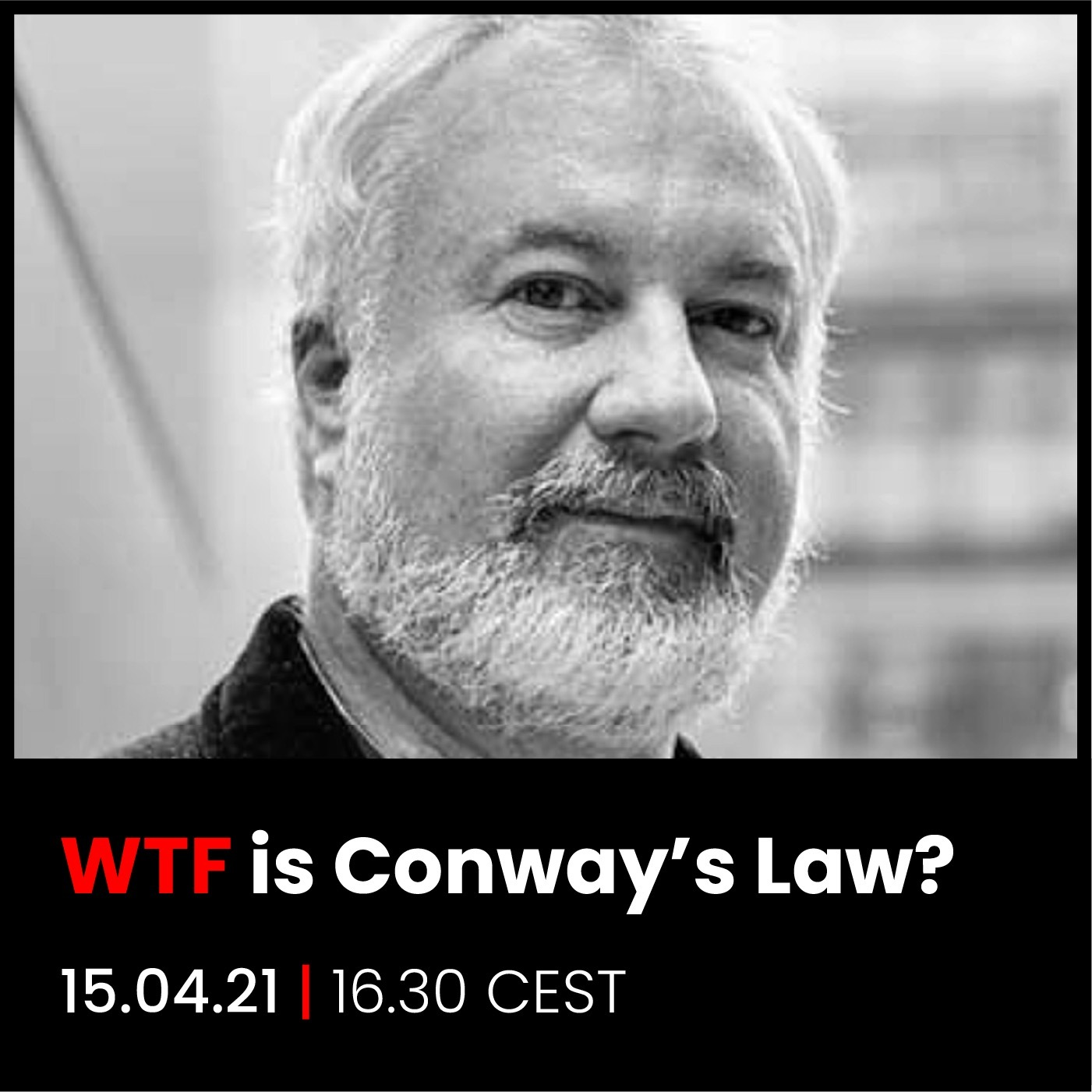 wtf-is-convays-law-hp